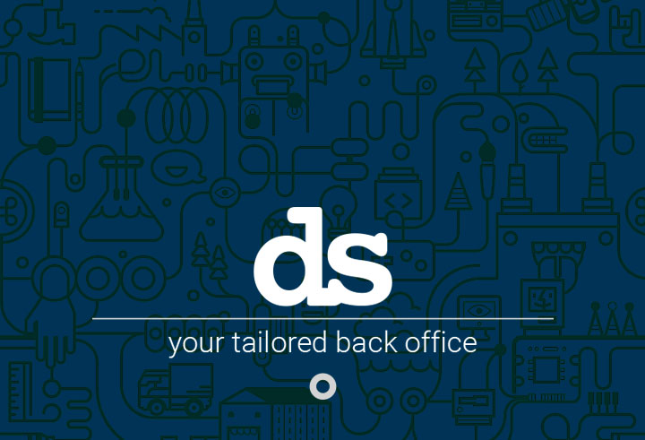 ds backoffice anteprima