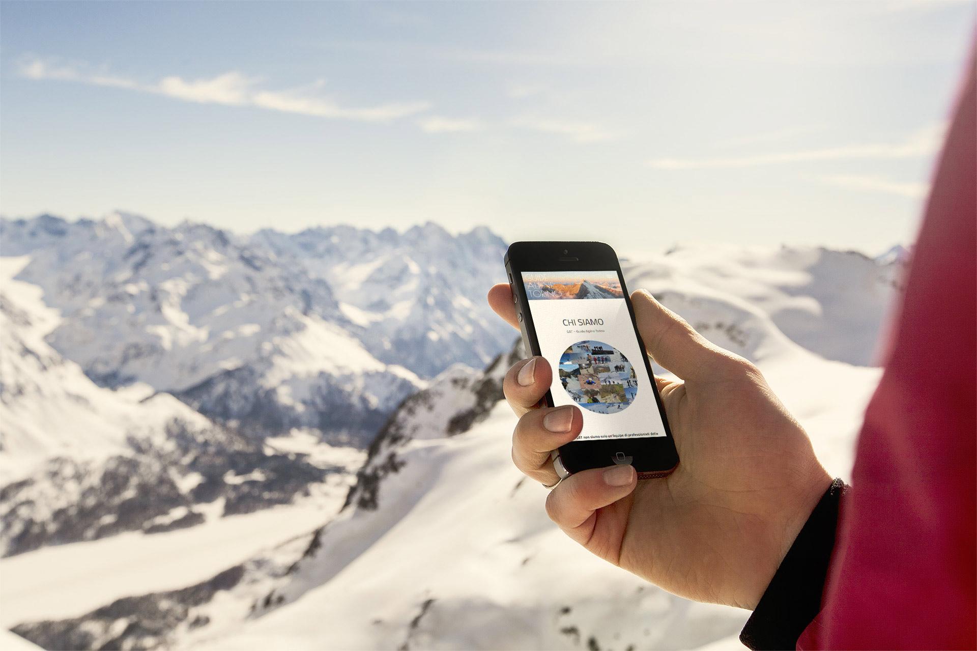 guide alpine torino 2