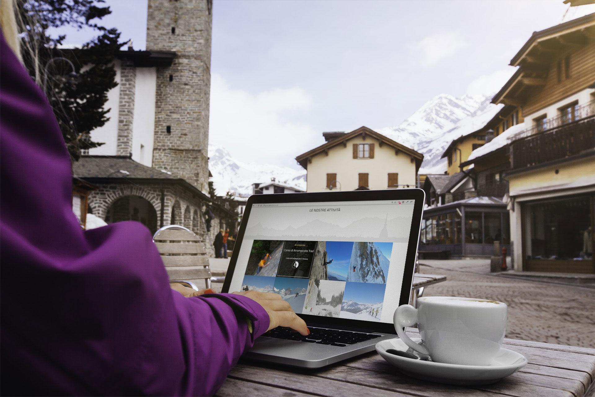 guide alpine torino 3