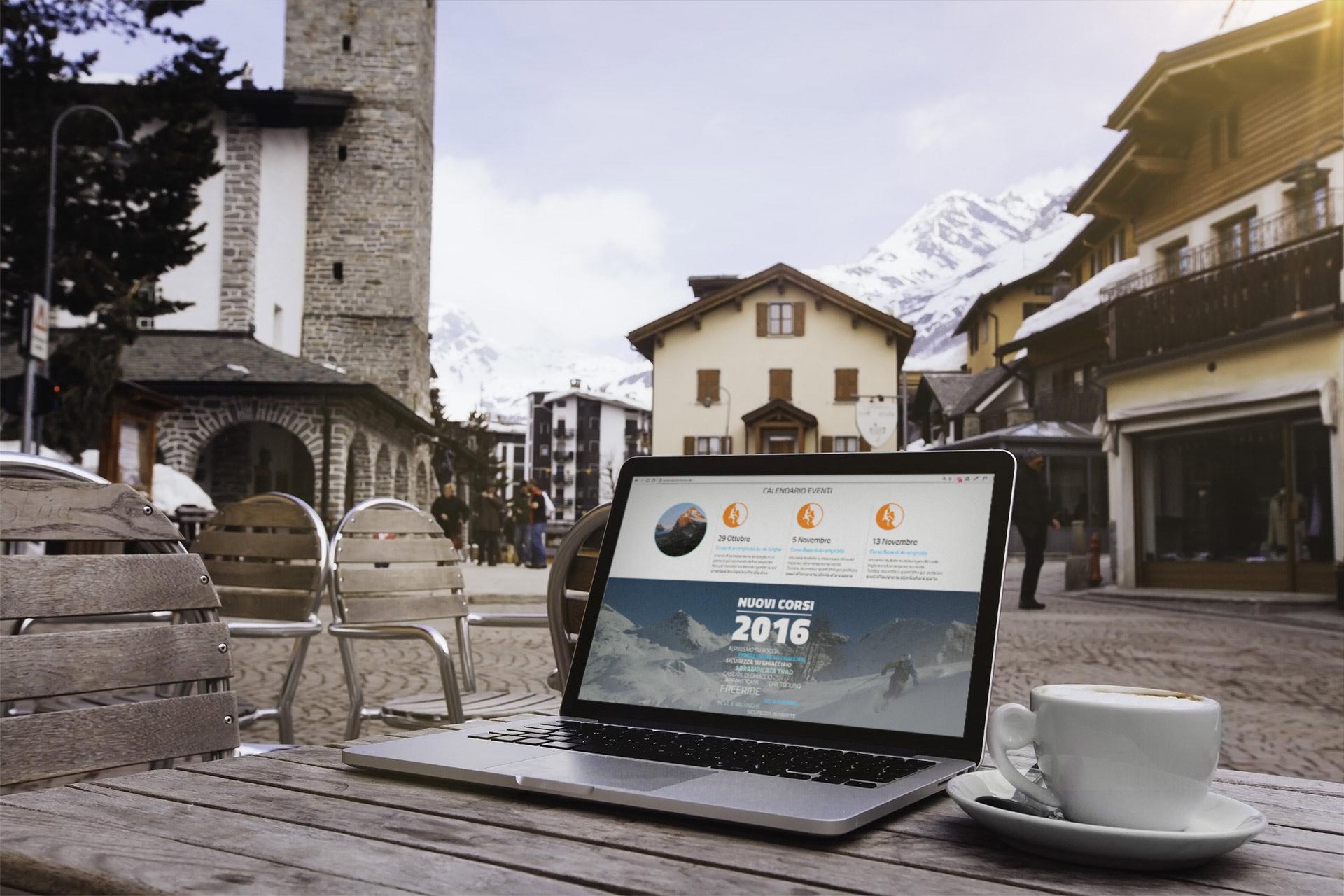 guide alpine torino 4