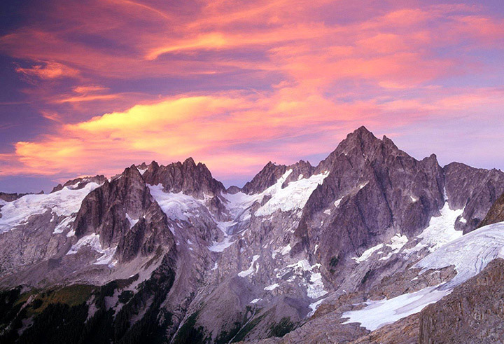 guide alpine torino anteprima