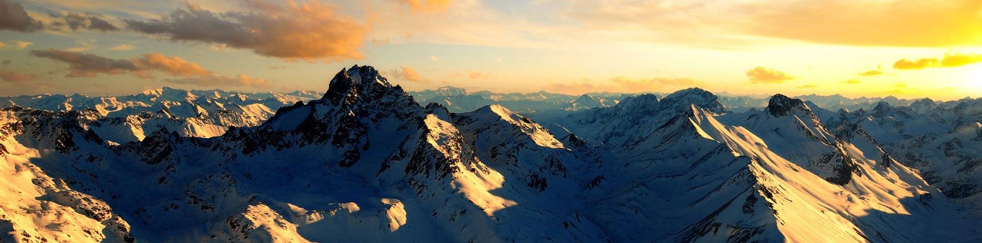 guide alpine torino header