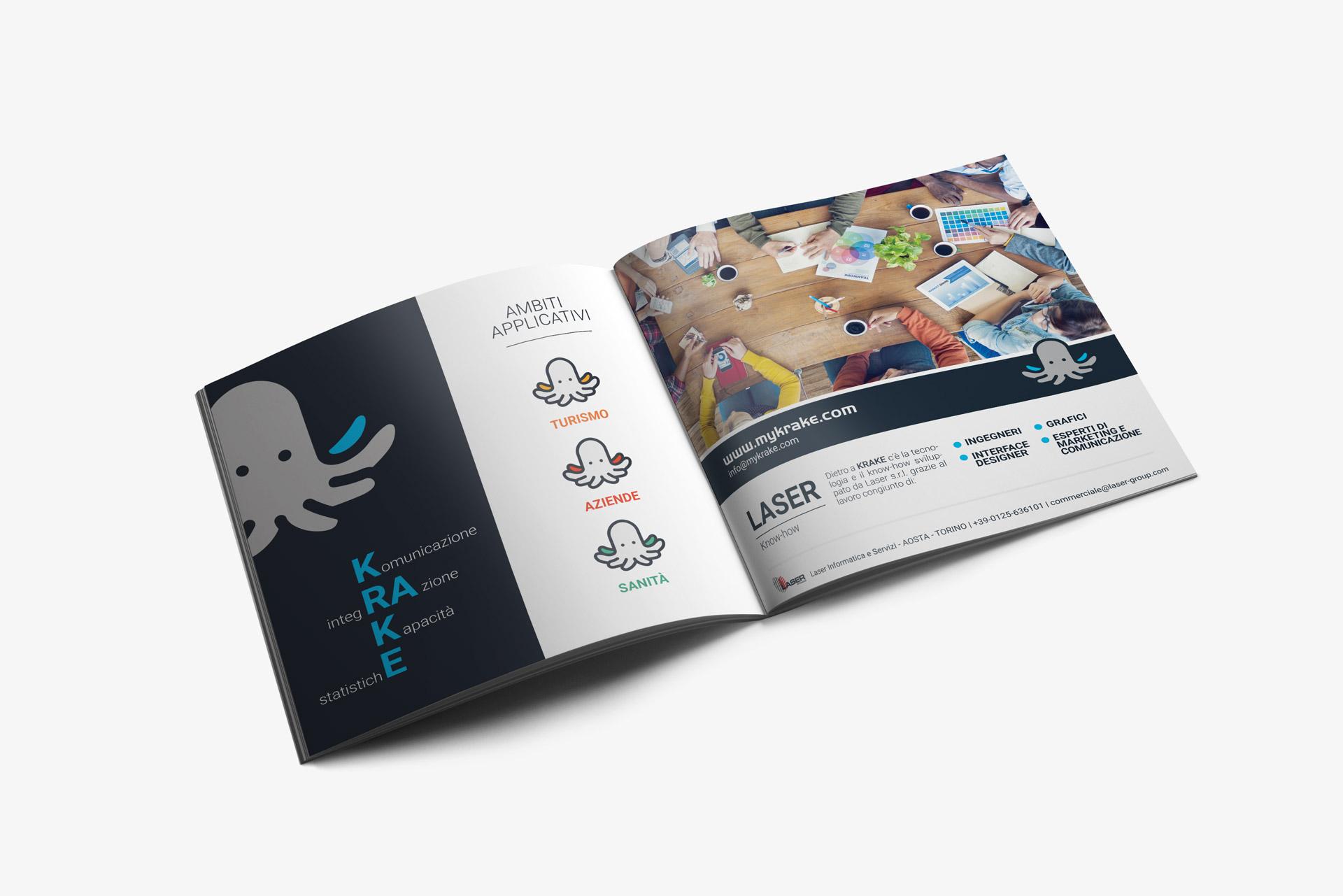 krake brochure3