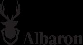 albaron di savoia