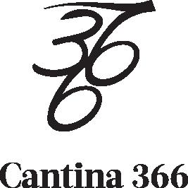 logo cantina vinicola vino design wine cantina 366 canavese