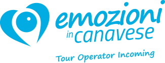 logo design canavese emozioni in canavese