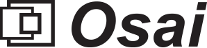 logo design canavese osai