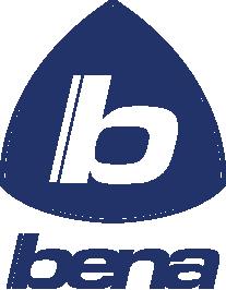 logo design canavese torino bena