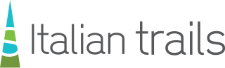 logo design italian trails