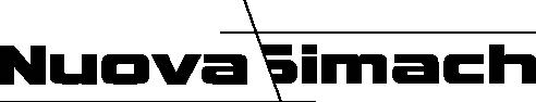 logo design nuova simach canavese