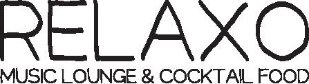 logo design relaxo djset