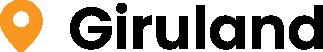 logo giruland