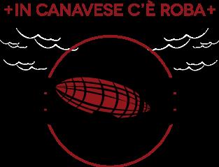 logo may day