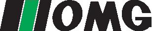 logo omg