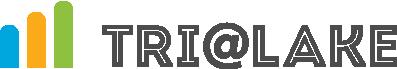logo triatlake
