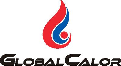 realizzazione loghi canavese torino global calor