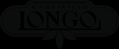 caseificio longo logo