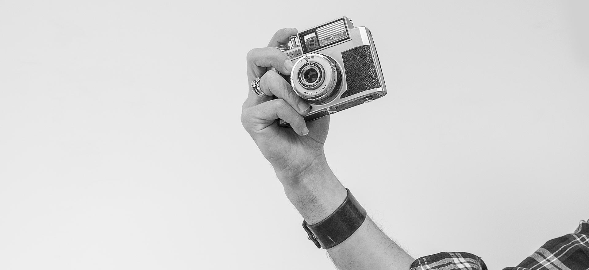 header macchina_foto