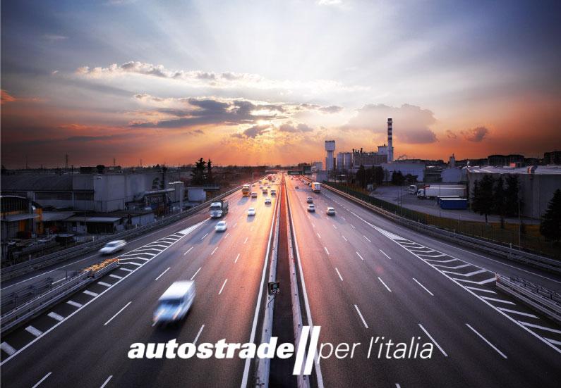 web autostrade per l italia sito web infoblu