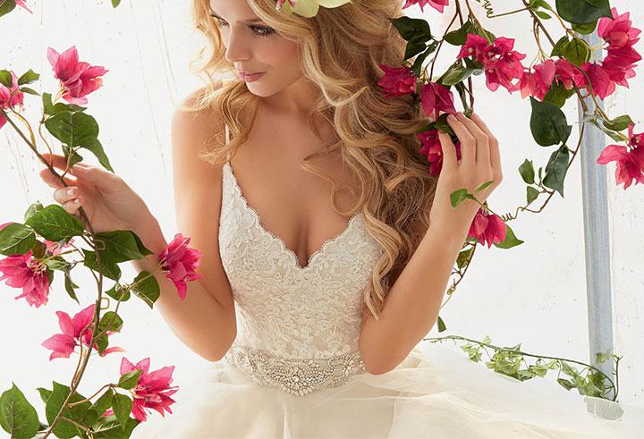 gruppo cidue atelier abiti sposa