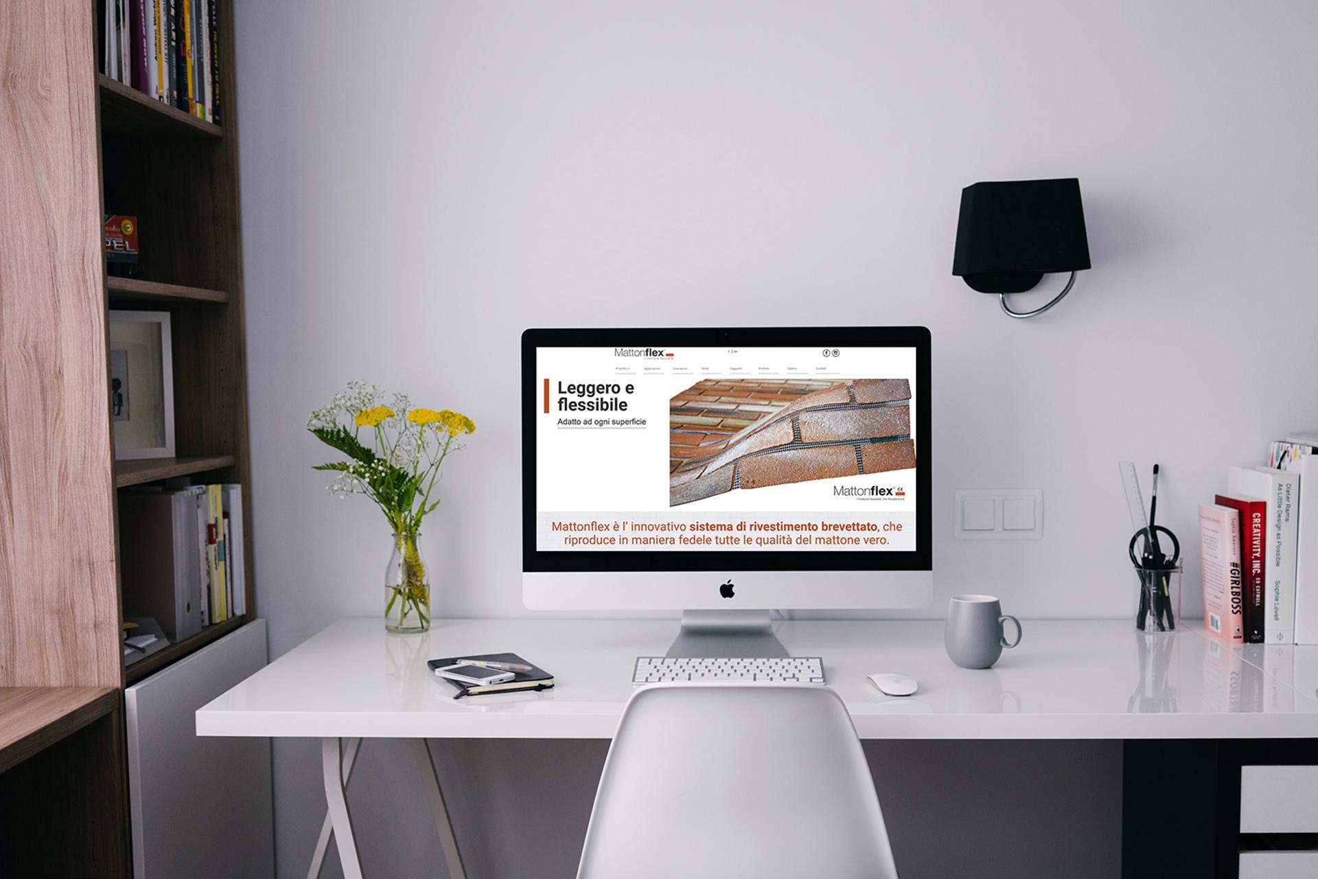 mattonflex il mattone flessibile desktop